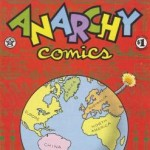 anarchy-comics3