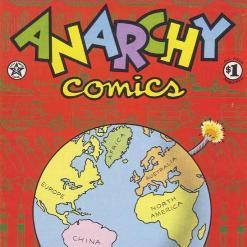 anarchy-comics3