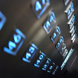 elevator-numbers-thumb