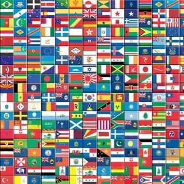 world-flags-thumb