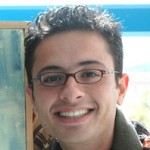 Mohammad Sabaaneh-face