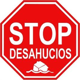 STOP-desahucios1