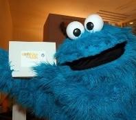 cookie-monster-prank4