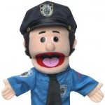 cop-doll-small
