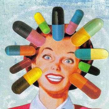 happy-pills-thumb