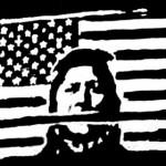 native-Am