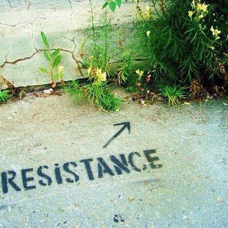 nature-resistance-thumb