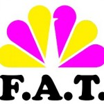 FAT-logo