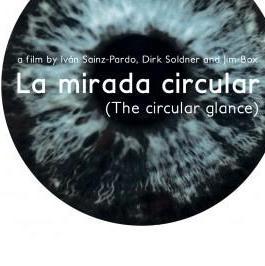 La Mirada Circular5