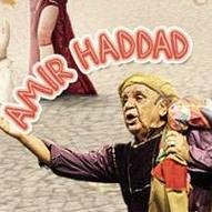 amir-haddad
