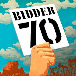 bidder70-small