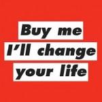buy-me-square