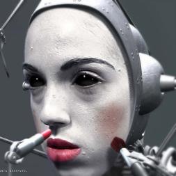 doll-face2