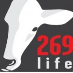free269-logo