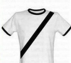 safety-belt-t-shirt-china3