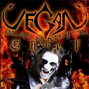 vegan-black-metal-chef