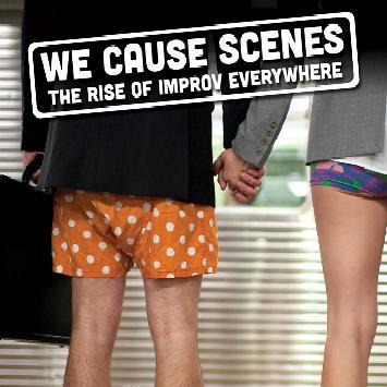 we-cause-scenes-thumb