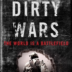 Dirty_Wars3
