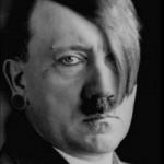Hitler_punk-small