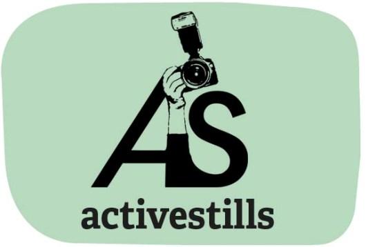 activestills1