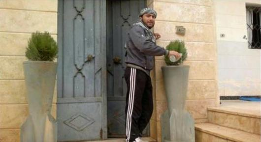 bomb-syria9