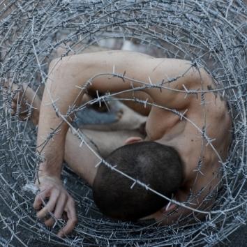Peter-Pavlenskiy-wire-thumb