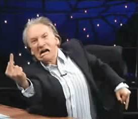 bill-maher-finger