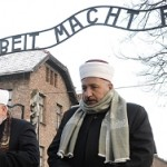 muslims-Auschwitz-small