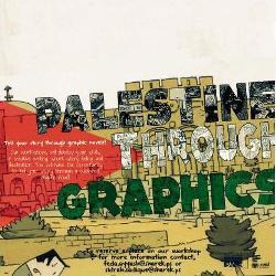 palestine-through-graphics-small2