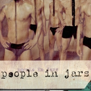 people-in-jars2