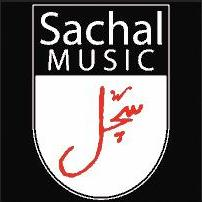 sachalMusic-logo