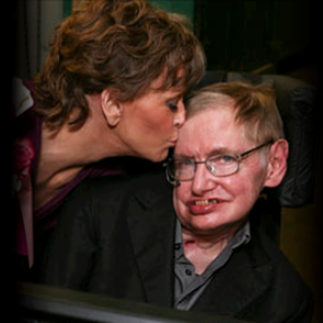 stephen-hawking-kiss-small