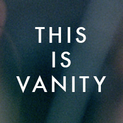 this-is-vanity-small