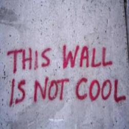 wall-cool1
