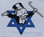 zion-monopoly