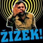 zizek-small