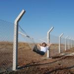 Border-Hammock-Murat-Gok-575