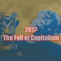 end-of-capitalism