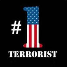 no1terrorist-small