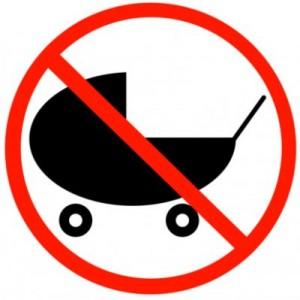 no_kids