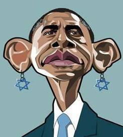 obama-zionist-small1