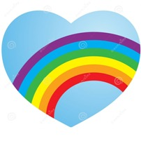 http://www.dreamstime.com/royalty-free-stock-image-valentine-gay-lesbian-rainbow-love-heart-image1722936