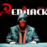 redhack-small