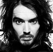 russell-brand-small1