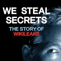 We-Steal-Secrets-small