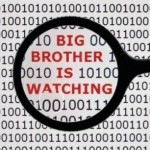 bigbrother-internet-small