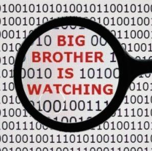 bigbrother-internet-small