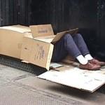 homeless-box1