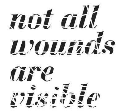 not-all-wounds-are-visible