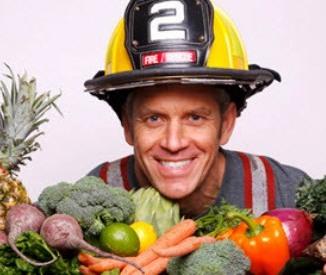 vegan-firefighter-small